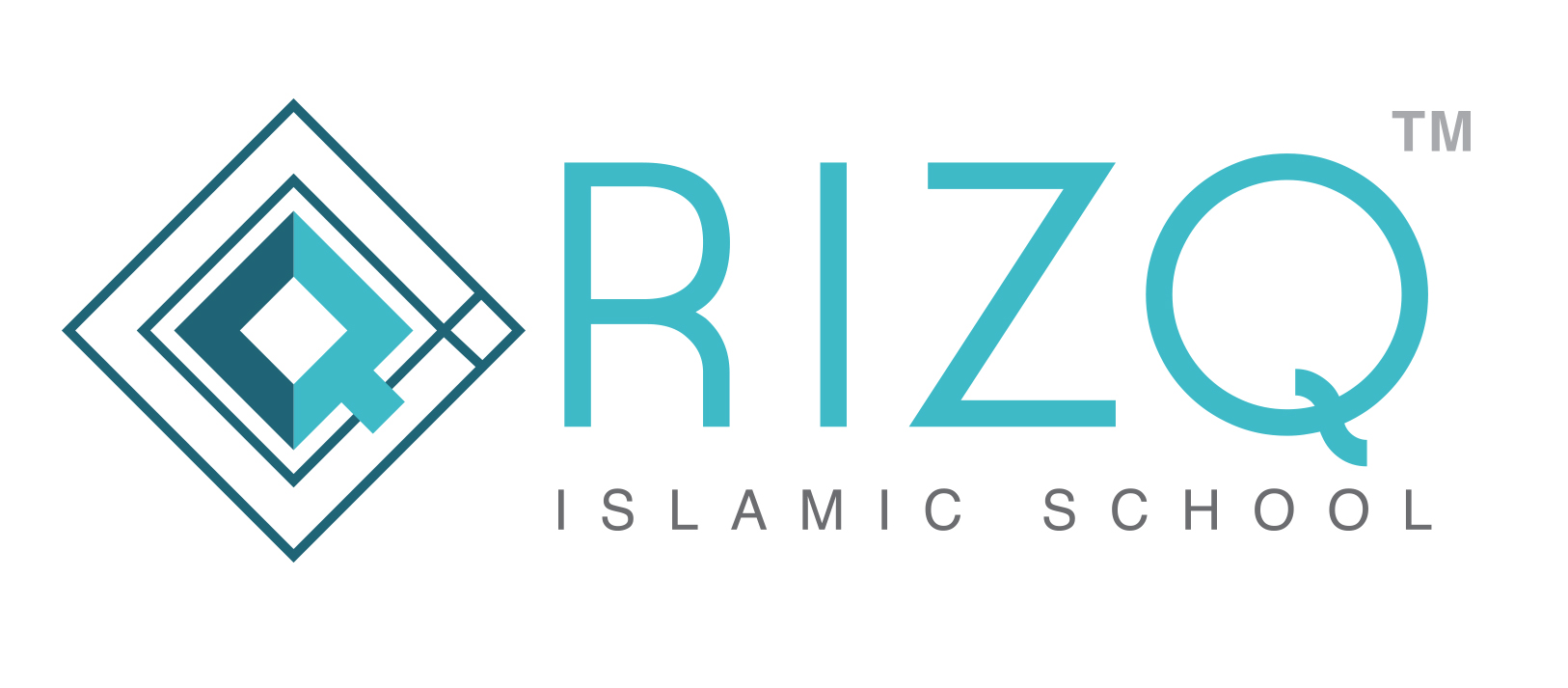 RizQ Islamic School